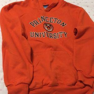 Other - Princeton sweatshirt